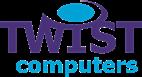 Twist Computers